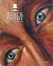Black Dandy #2
