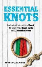 Essential Knots Kit