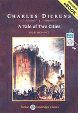 A Tale of Two Cities [With eBook]:  A Mathematician Explains Why the Arguments for God Just Don't Add Up