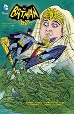 Batman '66 Vol. 2:  Victory