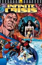 Infinite Crisis (DC Essential Edition)