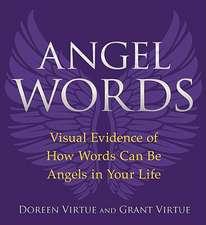 Angel Words