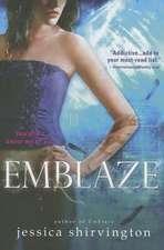 Emblaze