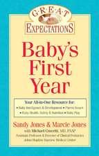 Jones, S: Great Expectations