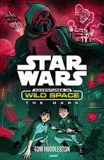 Star Wars: The Dark
