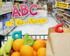 ABC at the Shops