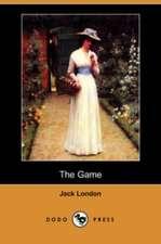 The Game (Dodo Press)