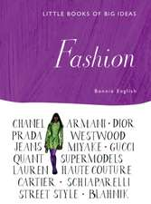 Fashion: The 50 most influential fashion designers in the world