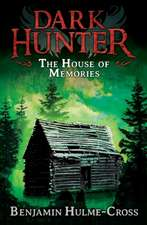 House of Memories (Dark Hunter 1)