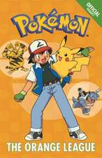POKEMON FICTION 2