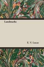 Landmarks