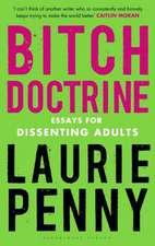 Bitch Doctrine