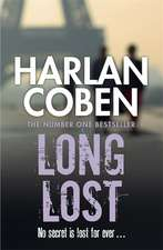 Long Lost