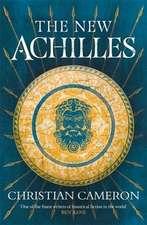 New Achilles