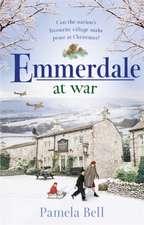 Emmerdale at War