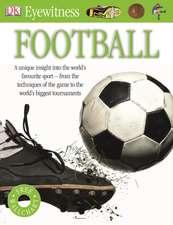 Eyewitness Football