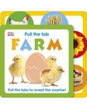 Pull The Tab Farm