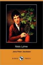 Niels Lyhne (Dodo Press)