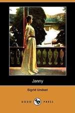 Jenny (Dodo Press)