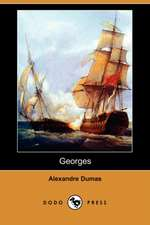 Georges (Dodo Press)