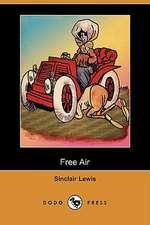 Free Air (Dodo Press)