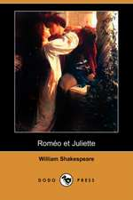 Romeo Et Juliette (Dodo Press)
