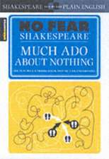 Much Ado about Nothing:  2012 Latin America and Canada
