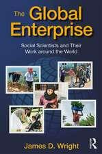 The Global Enterprise