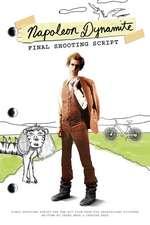 Napoleon Dynamite: Final Shooting Script