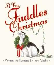 A Very Fuddles Christmas