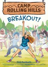 Camp Rolling Hills (Breakout! #3)