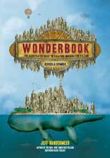 Wonderbook (Revised and Expanded)