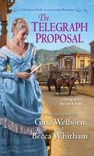 Telegraph Proposal