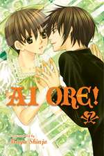 Ai Ore!, Vol. 7: Love Me!