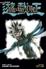 Yu-Gi-Oh! (2-in-1 Edition), Vol. 13: Includes Vols. 37 & 38