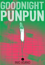Goodnight Punpun, Vol. 2