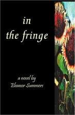In the Fringe