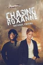 Chasing Roxanne