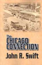 The Chicago Connection