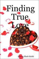 Finding True Love