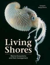 Living Shores