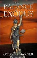 The Balance of Exodus