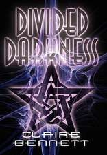 Divided Darkness