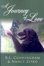 A Journey of Love
