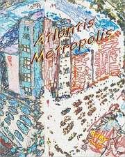 Atlantis Metropolis