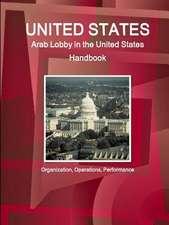 United States:  Organization, Operations, Performance