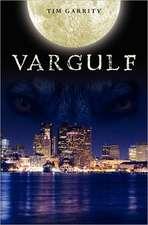 Vargulf