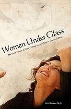 Women Under Glass