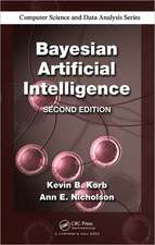 Bayesian Artificial Intelligence, Second Edition:  Applications in Seismic Response Modification