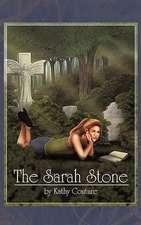 The Sarah Stone